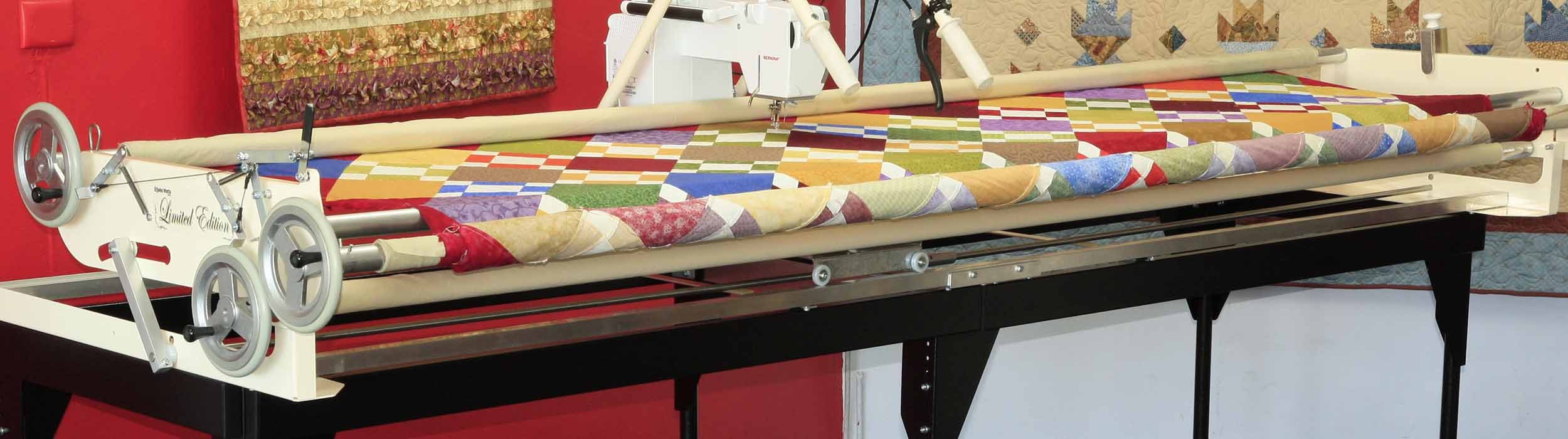 Quilting Frames Quilt Frame Legs Hand Quilting Frames