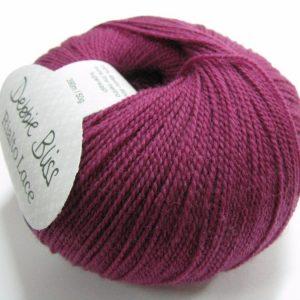 Fuchsia 44007