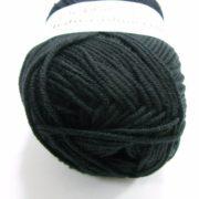 Black 340300