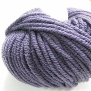 Purple 43021