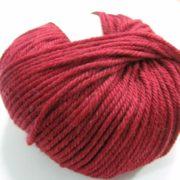 Ruby 30061
