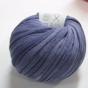 Purple 55009