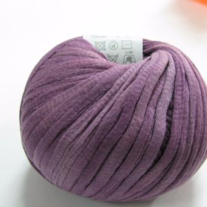 Lilac 55010