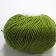 Green 00946
