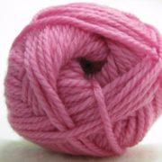 Pink 429