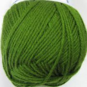 Leaf Green 289