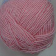 Pink 296