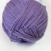 Purple 277