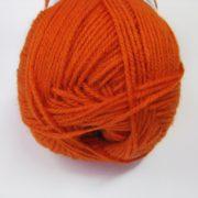 Carrot 293
