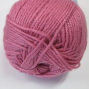 Pink Flamingo 291