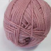 Dusty Pink 254
