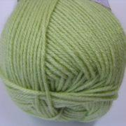 Fresh Green 295