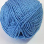 Blue 268