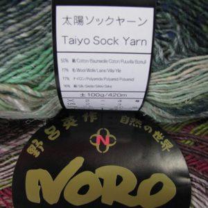 Taiyo Sock
