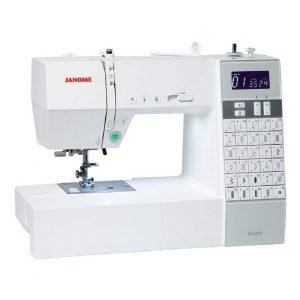 DC6030_1000-768x768