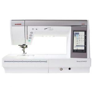 MC9400QCP-1000-768x768