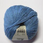 30 Blue Dragon