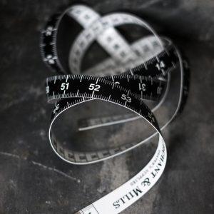 Measure_2