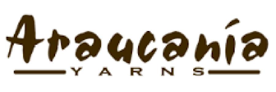 araucania yarn