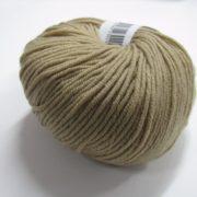 Camel 23029