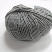 Grey 23028
