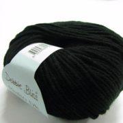 Black 23003