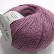 Lilac 44010