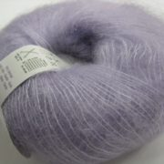 Lilac 15018