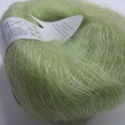 Lime 15012