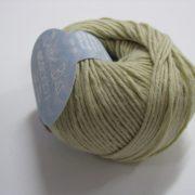 Cowslip 14025