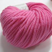 Rose Pink 43016
