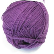 Deep Violet 294