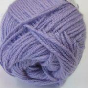 Lilac 269